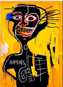 Jean_Michel_Basquiat___021.jpg