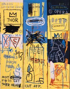 Jean_Michel_Basquiat___022.jpg