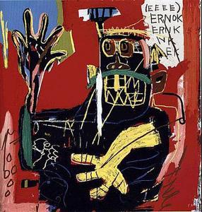 Jean_Michel_Basquiat___023.jpg