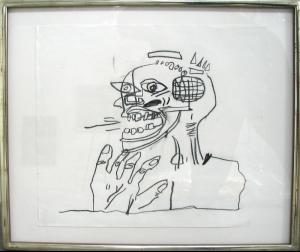Jean_Michel_Basquiat___024.jpg