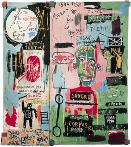 Jean_Michel_Basquiat___025.jpg