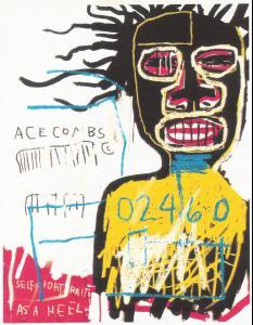Jean_Michel_Basquiat___026.jpg