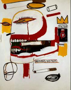 Jean_Michel_Basquiat___027.jpg