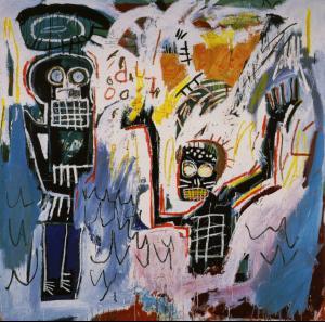 Jean_Michel_Basquiat___028.jpg