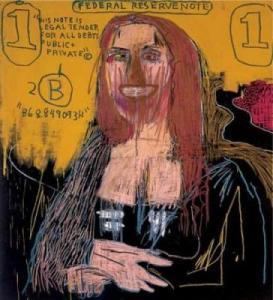 Jean_Michel_Basquiat___029.jpg