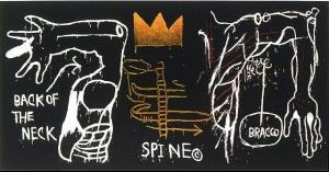 Jean_Michel_Basquiat___030.jpg