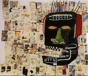 Jean_Michel_Basquiat___031.jpg