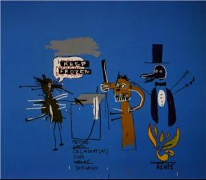 Jean_Michel_Basquiat___032.jpg