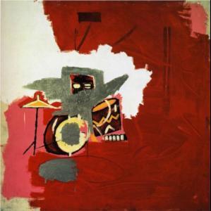 Jean_Michel_Basquiat___033.jpg