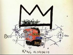 Jean_Michel_Basquiat___034.jpg