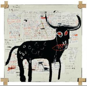 Jean_Michel_Basquiat___036.jpg