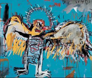 Jean_Michel_Basquiat___037.jpg