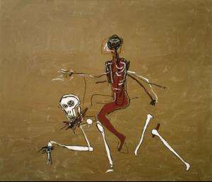 Jean_Michel_Basquiat___038.jpg