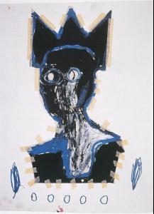 Jean_Michel_Basquiat___039.jpg