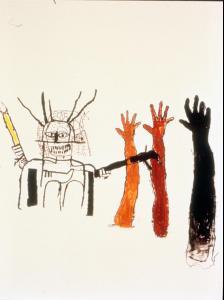 Jean_Michel_Basquiat___040.jpg