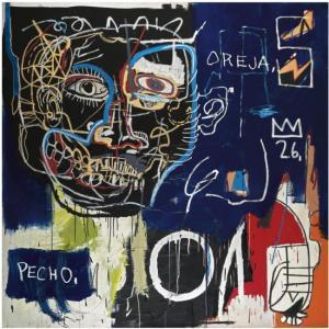 Jean_Michel_Basquiat___041.jpg