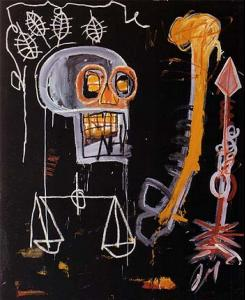Jean_Michel_Basquiat___042.jpg