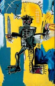 Jean_Michel_Basquiat___043.jpg