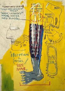 Jean_Michel_Basquiat___044.jpg