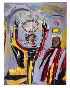 Jean_Michel_Basquiat___045.jpg