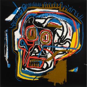Jean_Michel_Basquiat___046.jpg