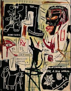 Jean_Michel_Basquiat___047.jpg