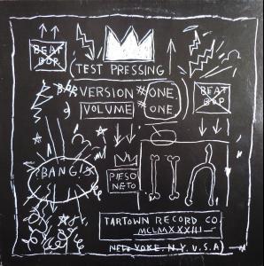 Jean_Michel_Basquiat___048.JPG