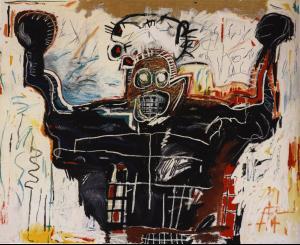 Jean_Michel_Basquiat___049.jpg