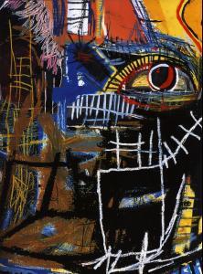 Jean_Michel_Basquiat___050.jpg