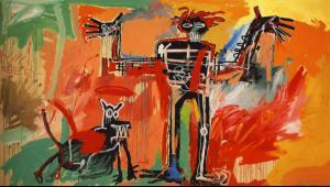 Jean_Michel_Basquiat___051.jpg