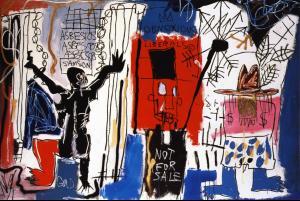 Jean_Michel_Basquiat___052.jpg