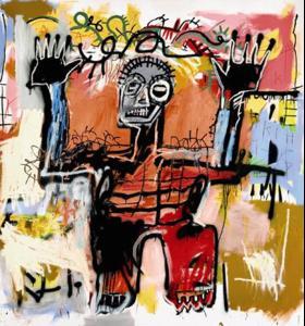 Jean_Michel_Basquiat___053.jpg