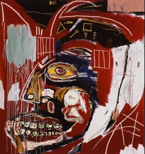 Jean_Michel_Basquiat___054.jpg