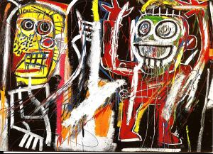 Jean_Michel_Basquiat___055.jpg