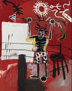 Jean_Michel_Basquiat___056.jpg