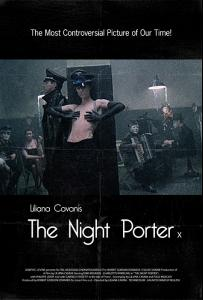 The_Night_Porter.jpg