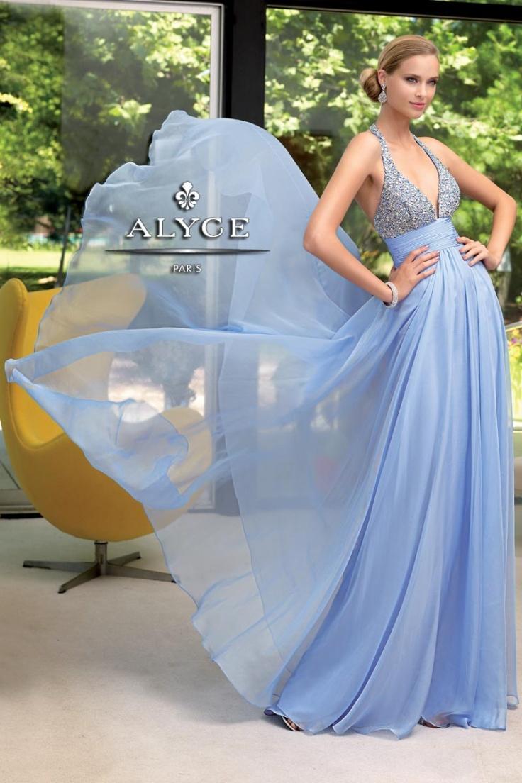 Дизайн платья 12