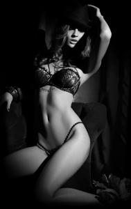 lingerie_katelyn.png