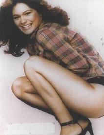 Valerie-Bertinelli-retro-and-vintage-pinup-models-14366013-481-619.jpg