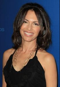 susanna-hoffs-65th-annual-directors-guild-of-america-awards-01.jpg