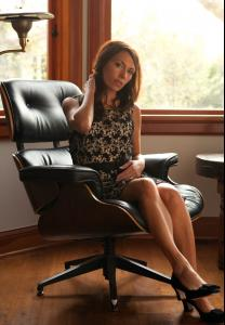 SUSANNA-HOFFS-Eames-chair-2012.jpg