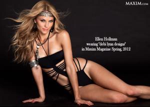 Ellen Hollman Maxim 2.jpg