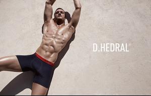 Thomas-Evans-D.HEDRAL-Seamless-Underwear-03.jpg
