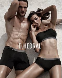 Thomas-Evans-D.HEDRAL-Seamless-Underwear-01.jpg
