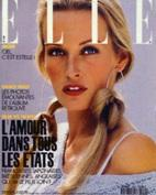 Elle_FR2010_April_blocknote2 - Copie.jpg
