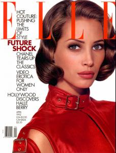 1400-CHRISTY-ELLE-COVER-VOGUE-SPIRIT-RESTORATION.jpg