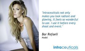 intraceuticals2.jpg