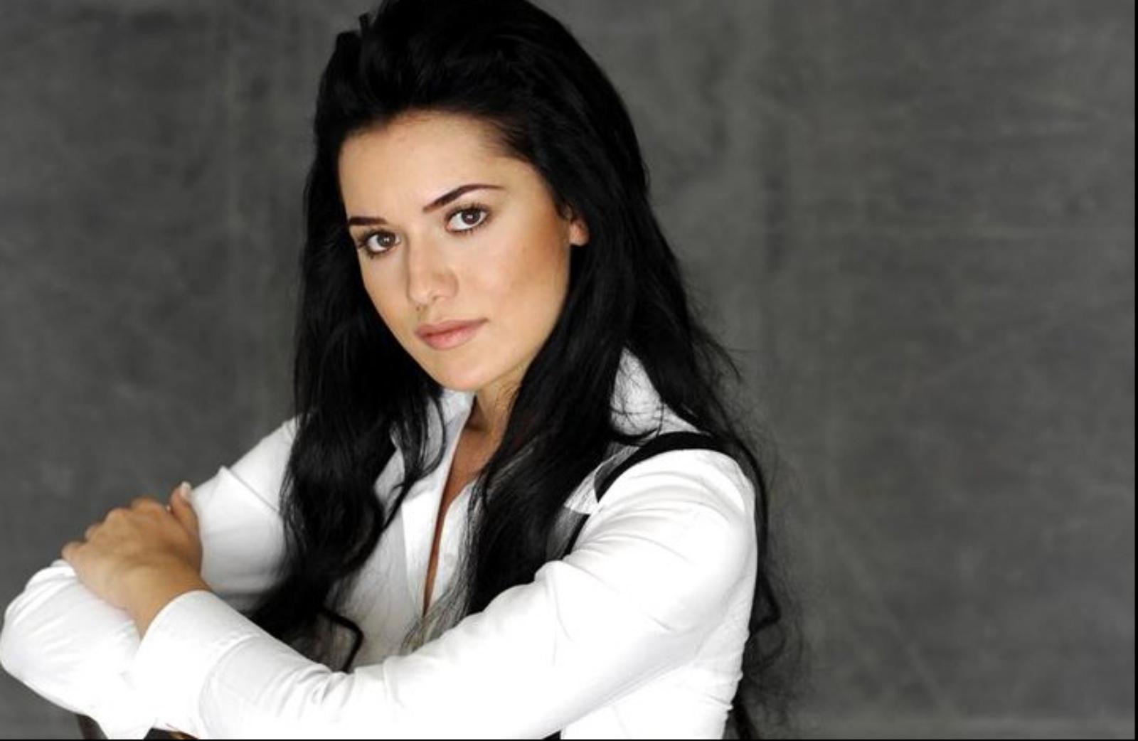 Турецкие девушки фото частное