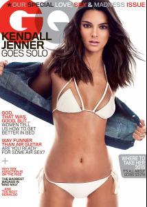 Jenner bellazon kendall Kris Jenner