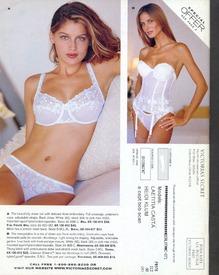 1999-03-vsc-spring-v4-n1-76-1a-laetitia-heidi-h.jpg